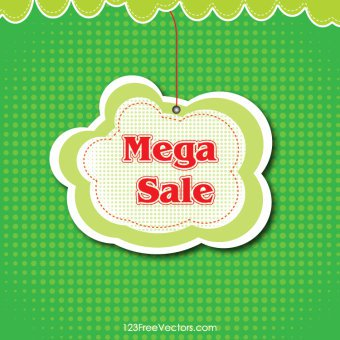 Vector Graphics For Sale