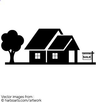 335x355 Download House For Sale