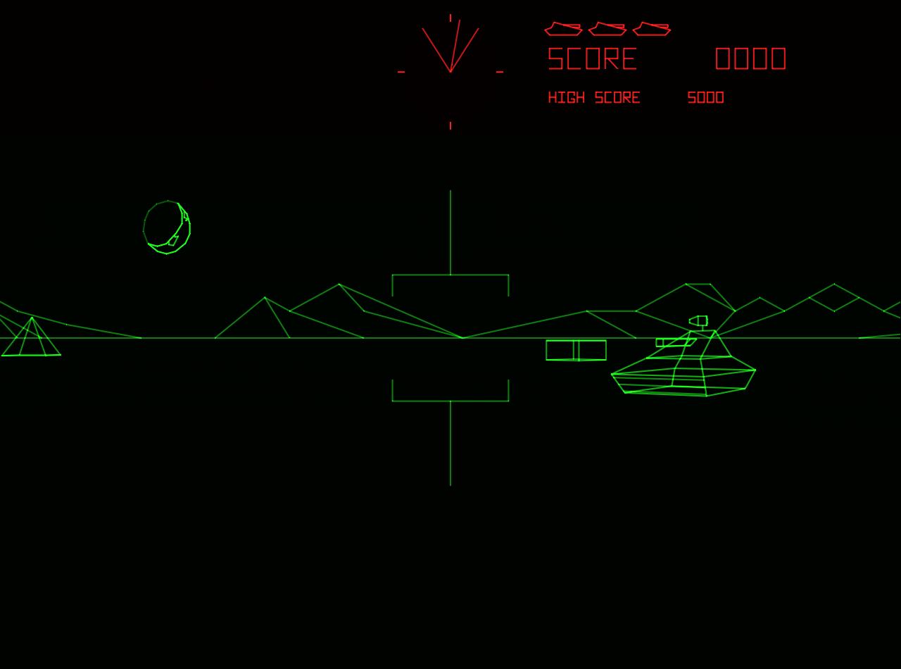 1280x950 Atarisoft