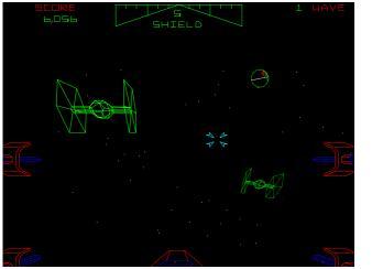 338x244 Star Wars Arcade Retrospective