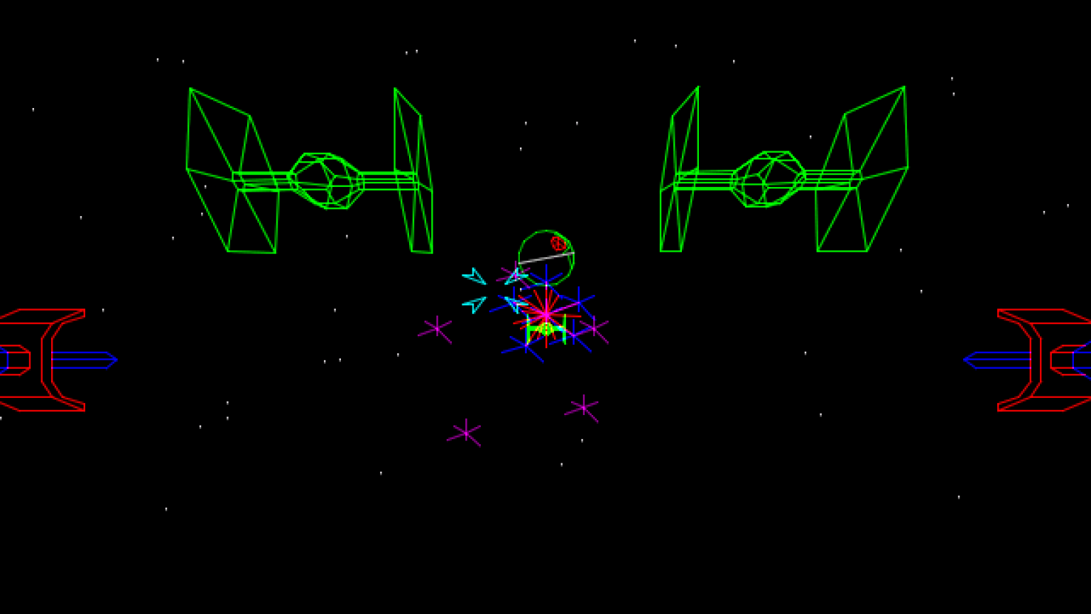1536x864 The 5 Best Ways To Experience Flying An X Wing Right Now