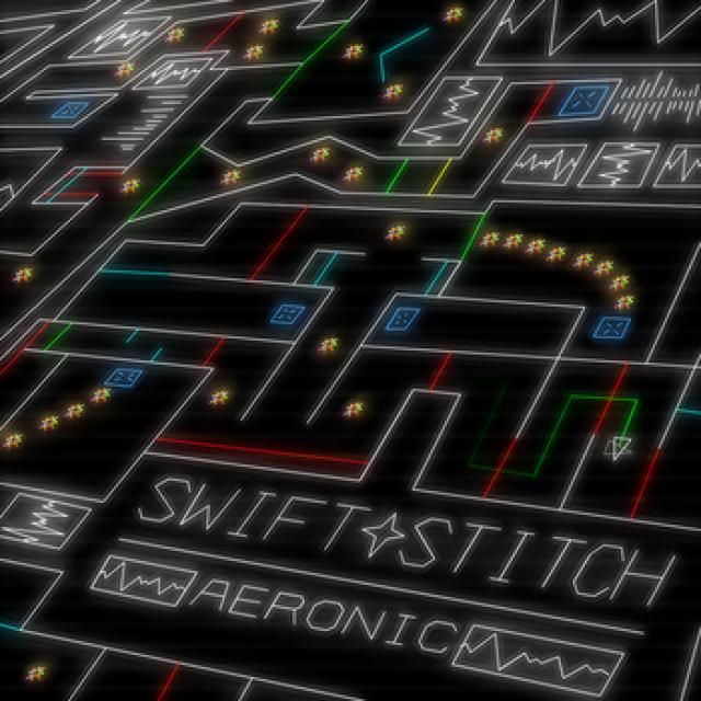 640x640 Vector Graphics Games