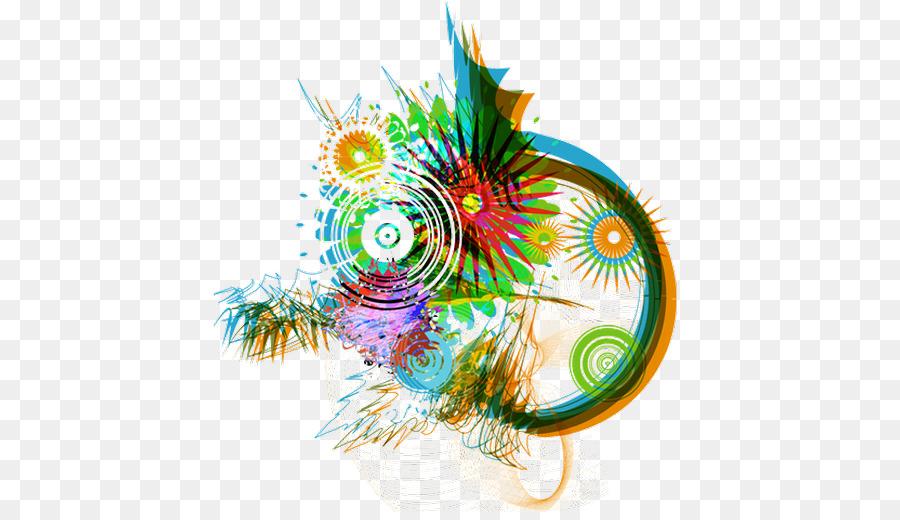 900x520 Adobe Illustrator Vector Graphics Adobe Systems Illustration
