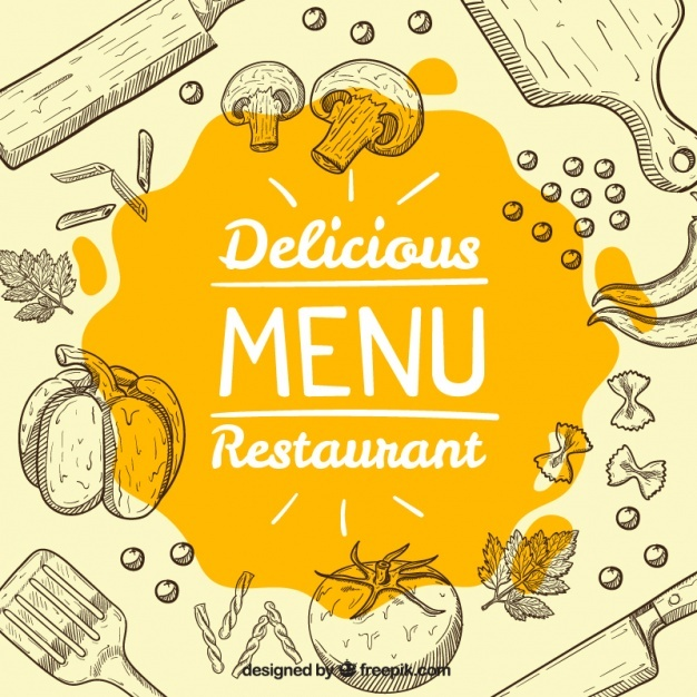 626x626 Food Vectors, Photos And Psd Files Free Download