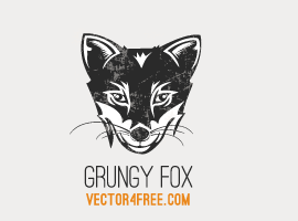 270x200 Free Animal Vector Graphics
