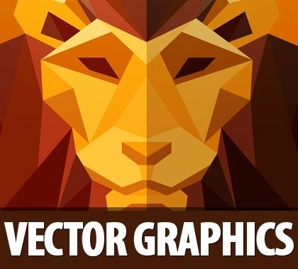 420x379 30 High Quality Free Vector Graphics Vector Design Blog