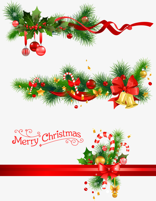 650x837 Christmas Vectors, 20,329 Graphic Resources For Free Download