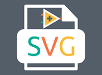 200x146 Svg Reader For Labview By Ngene