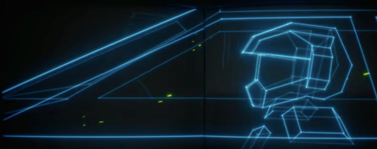 775x306 Tank An Excellent Animated Short Paying Homage To 80s Vector