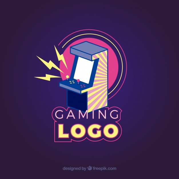 Vector Graphics Video Games at GetDrawings com | Free for personal