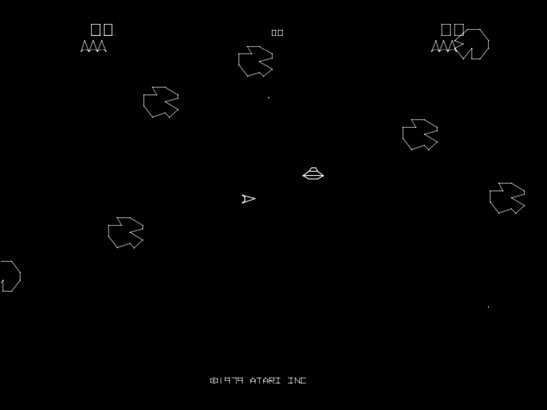 547x410 Asteroids Vector Graphics Greatness.
