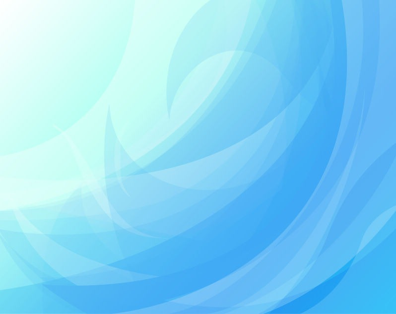 798x633 Abstract Vector Blue Background Graphic Free Vector Graphics