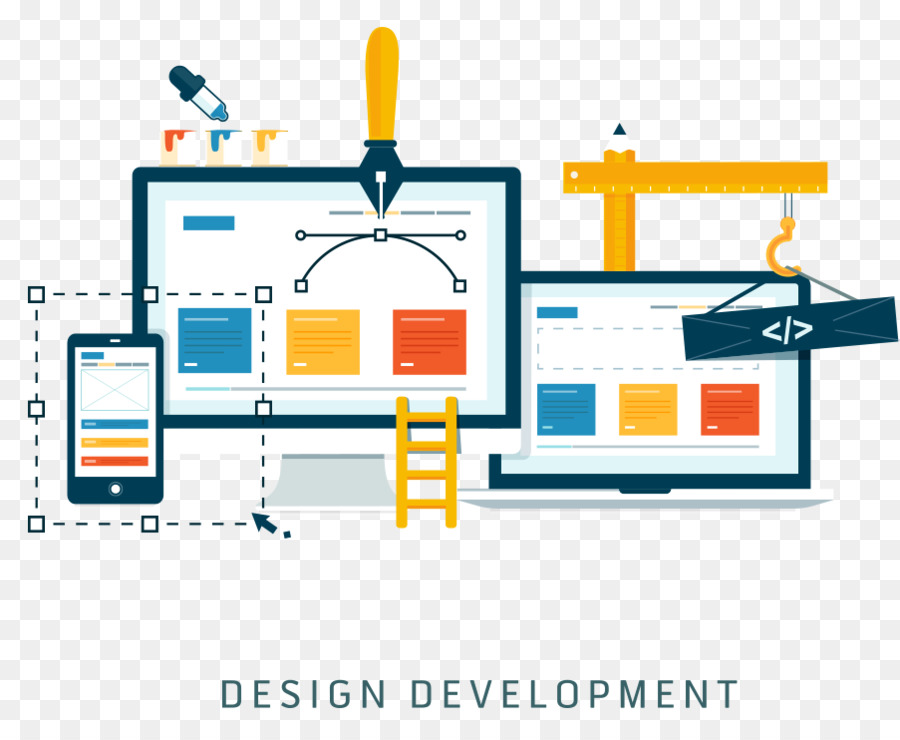 900x740 Web Development Web Design Website Dynamic Web Page