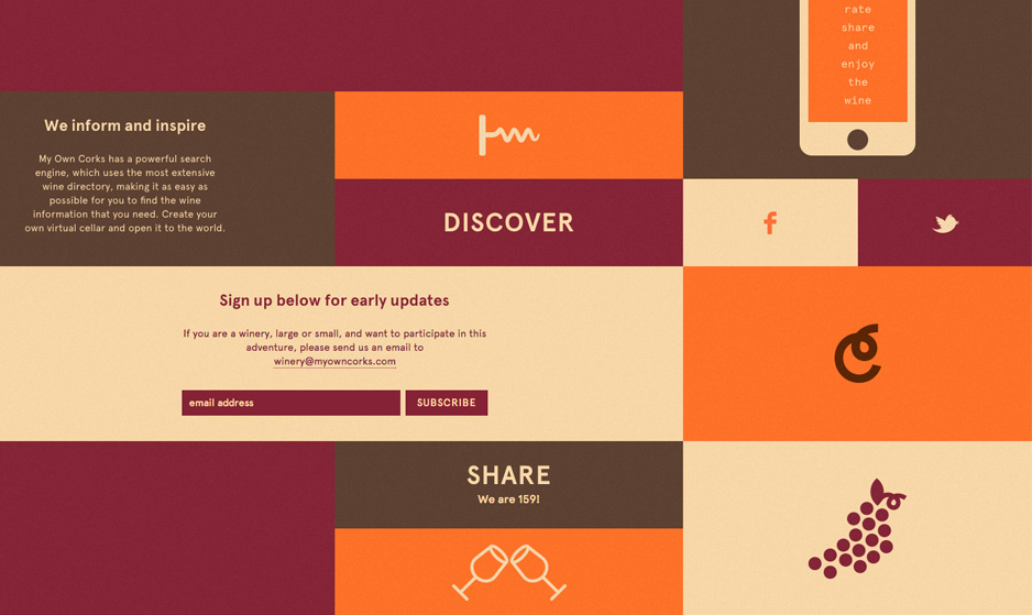938x559 25 Examples Of Creative Vector Images In Web Design