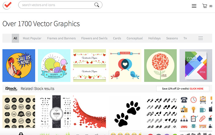 700x440 50 Websites For Free Vector Images Download Dpm Full Stack Web