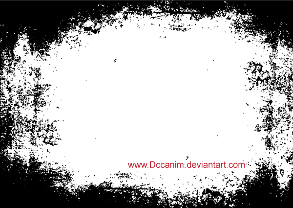 600x425 Grunge Background Adobe Illustrator 123freevectors