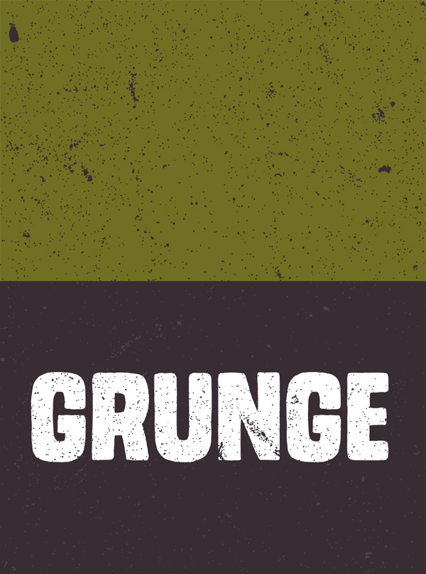 600x807 12 Free Vector Grunge Textures To Erode Your Artwork