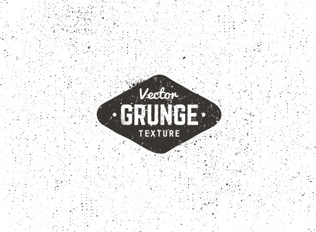 626x460 Grunge Vectors, Photos And Psd Files Free Download