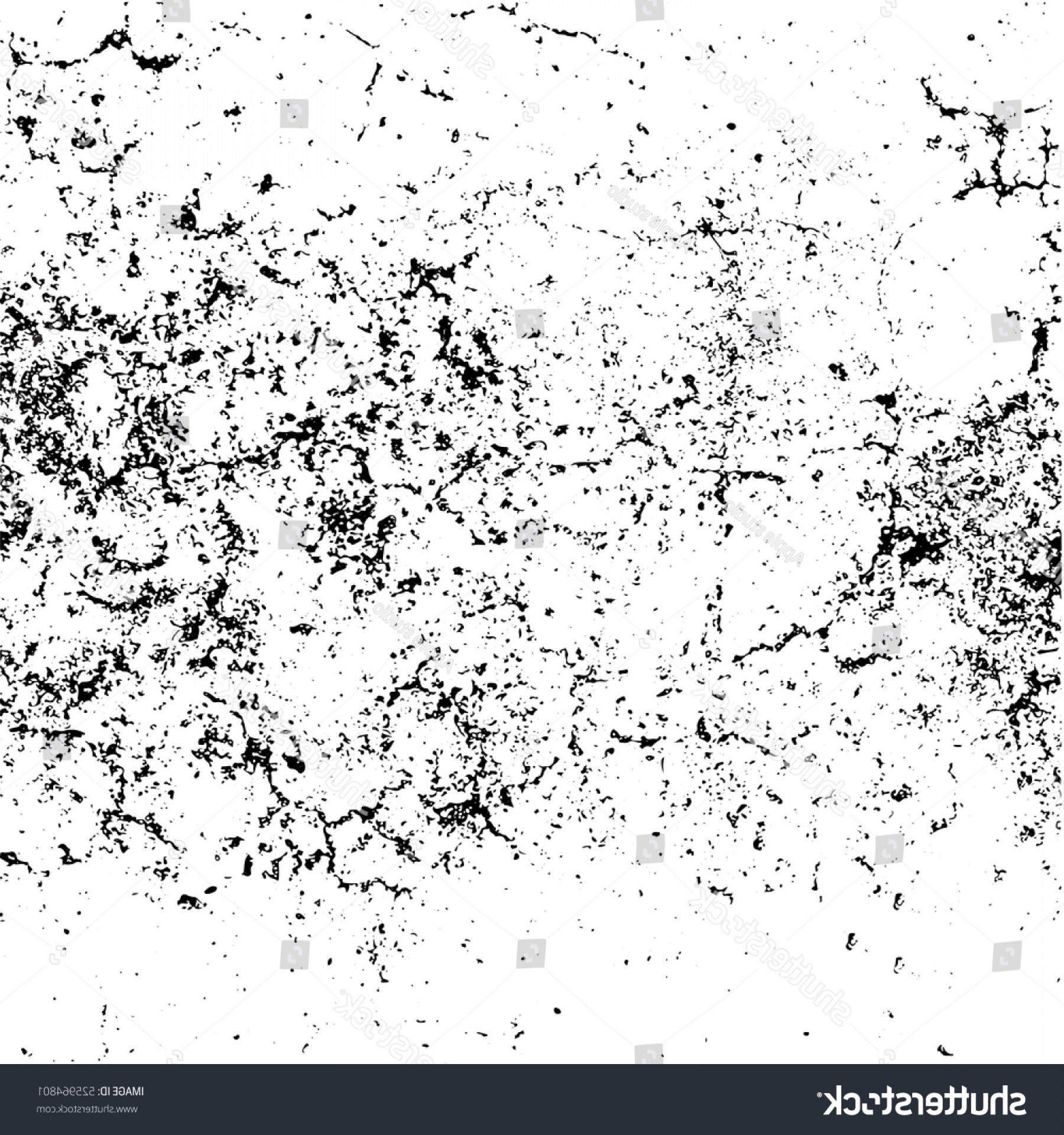 1800x1920 Grunge Wall Texture Backgroundillustrator Vector Shopatcloth
