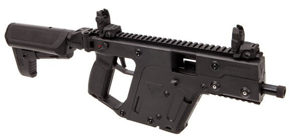 579x275 Kriss Vector [Overview] Why You Want One Amp Where To Buy
