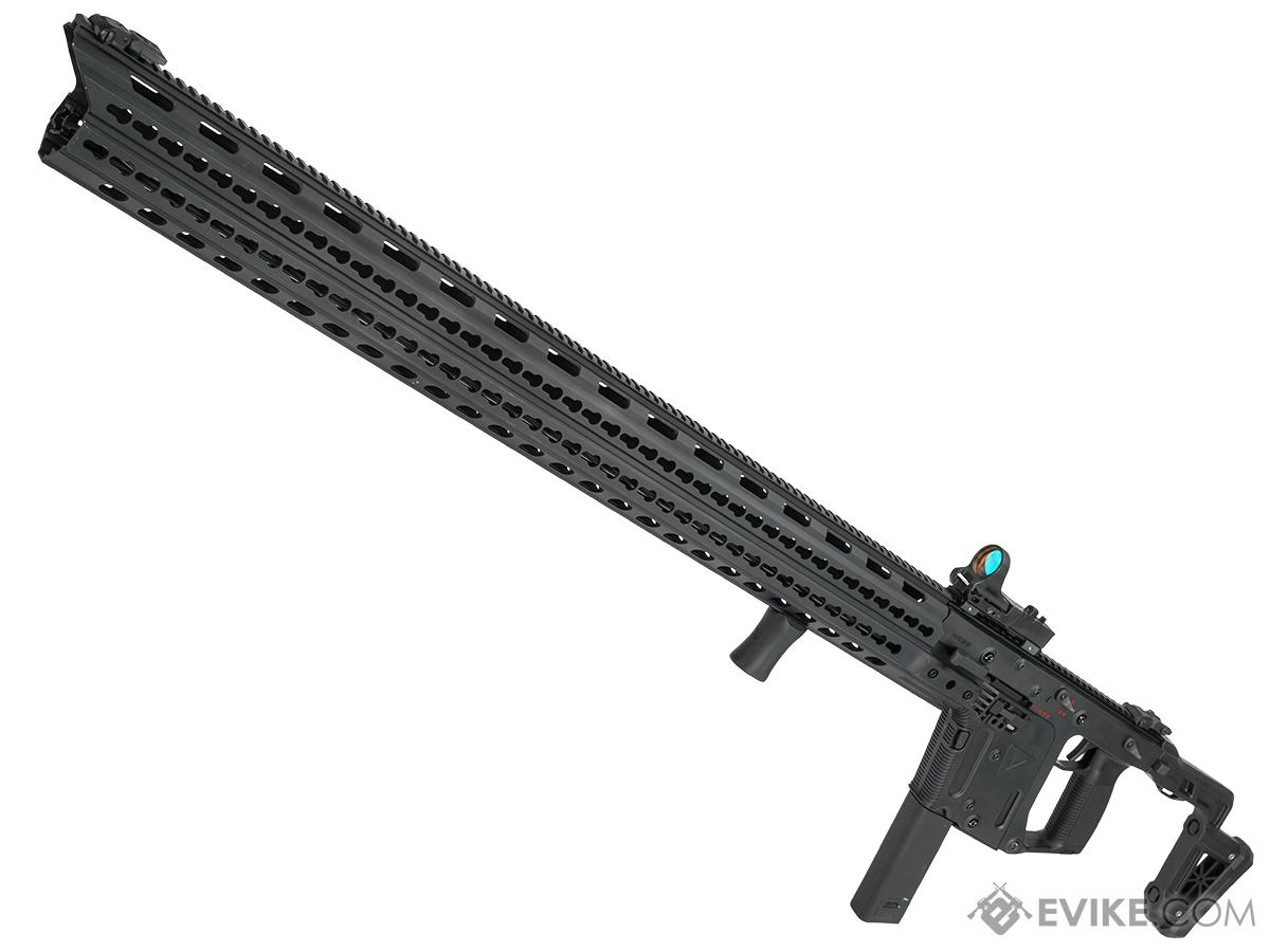 1200x900 Evike Custom Anti Sbr Krytac Kriss Vector Airsoft Aeg Smg Rifle