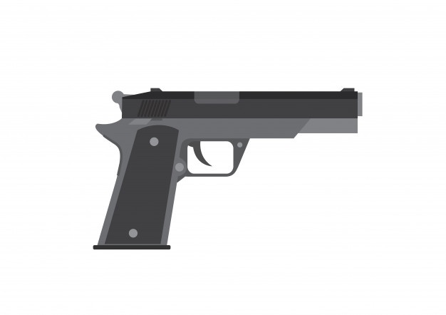 626x442 Gun Vectors, Photos And Psd Files Free Download