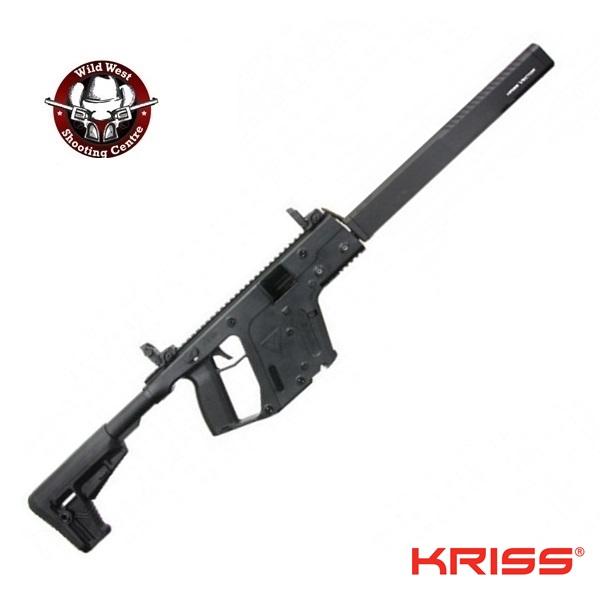 600x600 Kriss Vector Gen 2 Enhanced .45 Acp For Sale