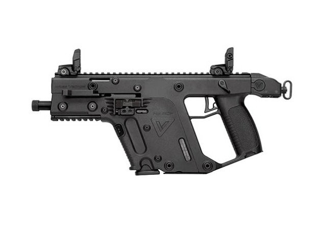 619x442 Kriss Vector Sdp Price Buy Amp Sell Kriss Vector Sdp For Free