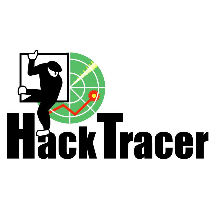 745x745 Hack Tracer Free Vector 4vector