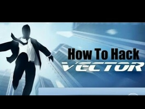 480x360 How To Hack Game Vector Unlimited Coins Everything