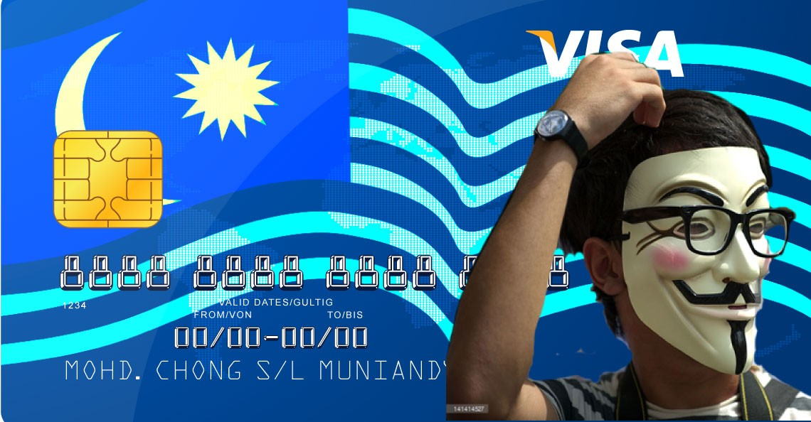 1140x594 Is It True That New Malaysian Bank Cards Can Kena Hack