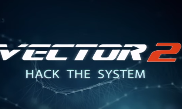 589x355 Vector 2 Premium Mod Apk For Android Free Download