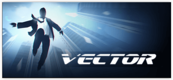 705x328 Vector Hack, Cheat Codes Amp Mod Apk. Free Cash, Android And Ios Secret