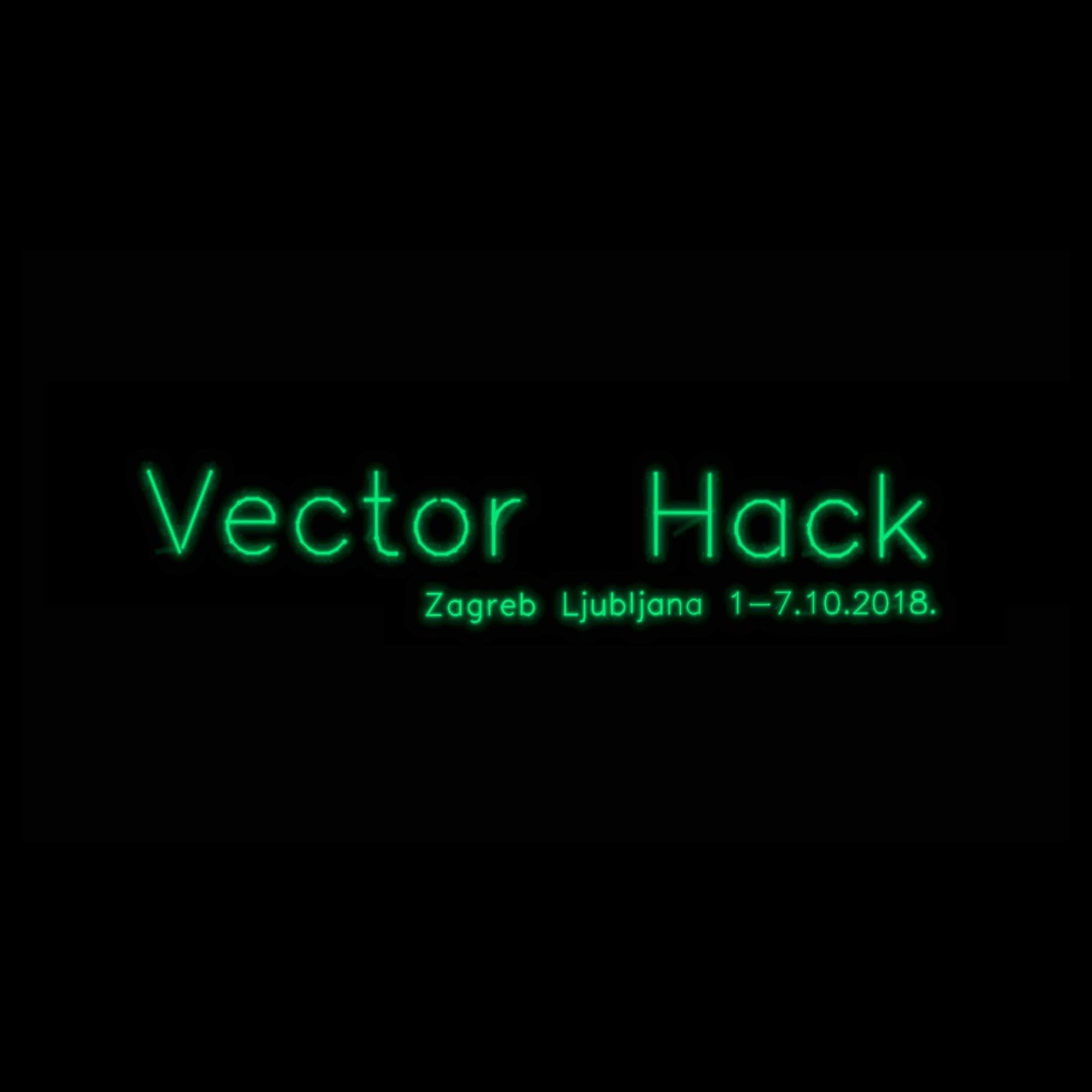2000x2000 Vector Hack 2018 First Announcement Radiona