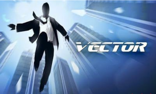 639x385 Vector Hack Full Mod Apk (Unlimited Money) 1.1.0 By Androbook
