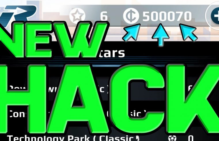 760x490 Vector Hack Vector Cheats For Free Coins Android How