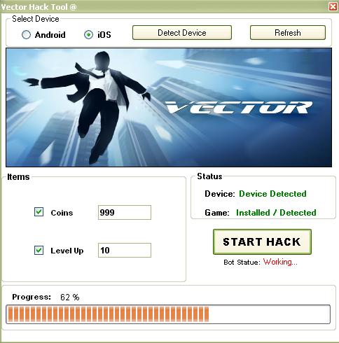 484x490 Vertor Hack Tool 2014 Vector Hack Tool 2014