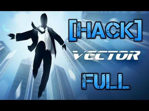 480x360 Descargar Vector Full V1.1.0 [Hack] Todo Ilimitado Android