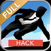 164x164 Download Vector Full Hack .apk Free