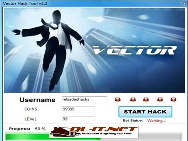 640x480 Free Vector Hack Tool V3.2 For Android Amp Ios (Dec. 2014)