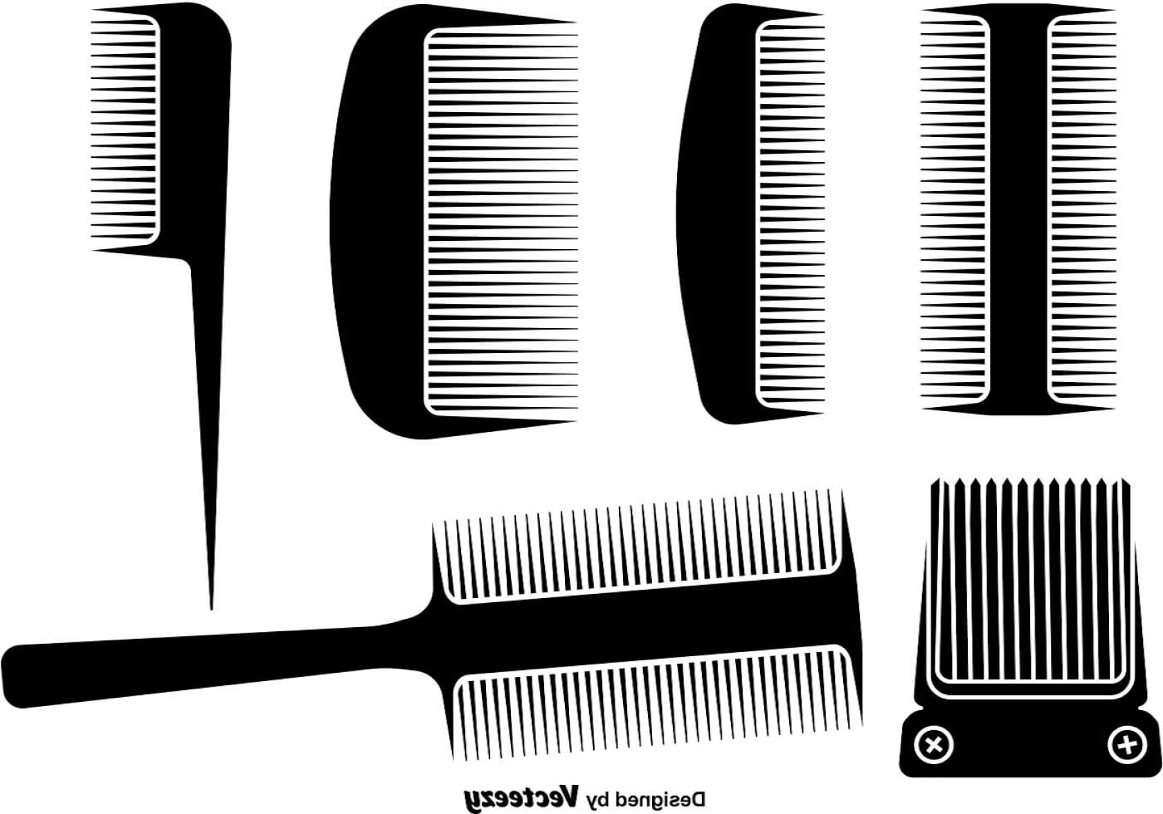 1680x1176 Hair Comb And Hair Clipper Designs Sohadacouri