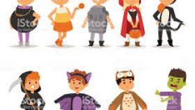 280x158 Et Halloween Costume Kids Halloween