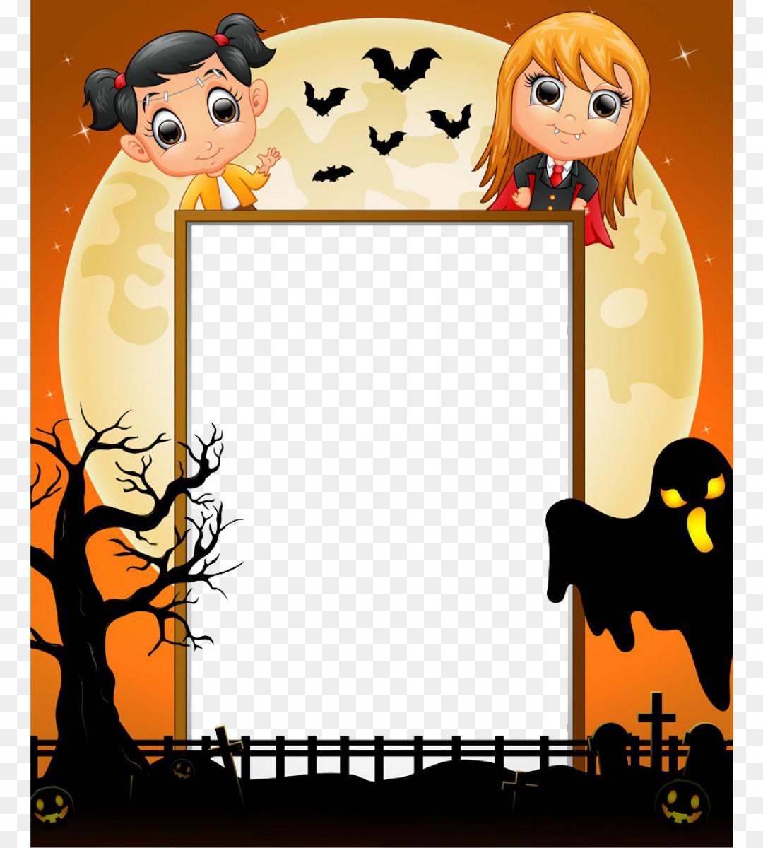 1080x1200 Png Frankenstein Halloween Costume Vector Halloween Po Rongholland