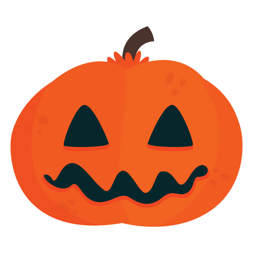 512x512 Collection Of Free Pumpkin Vector Halloween Design. Download On