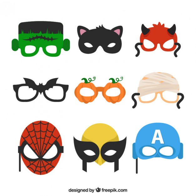 626x626 Costume Vectors, Photos And Psd Files Free Download