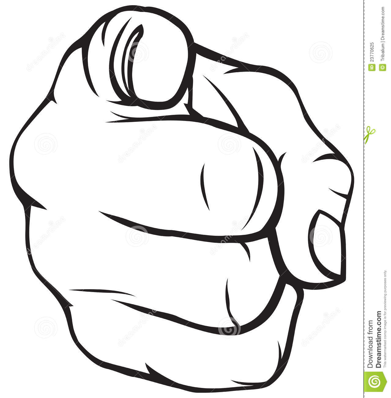 1278x1300 Collection Of Hand Pointing At You Clipart High Quality