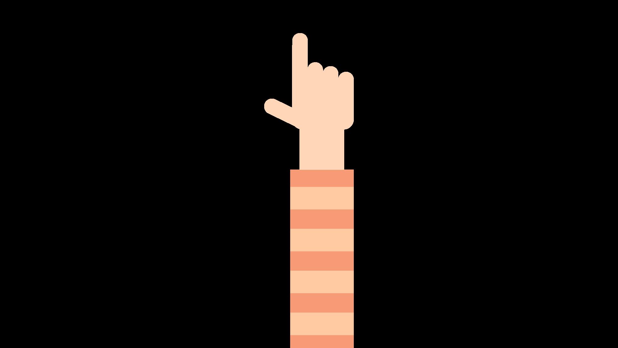 2000x1125 Filehand Gesture