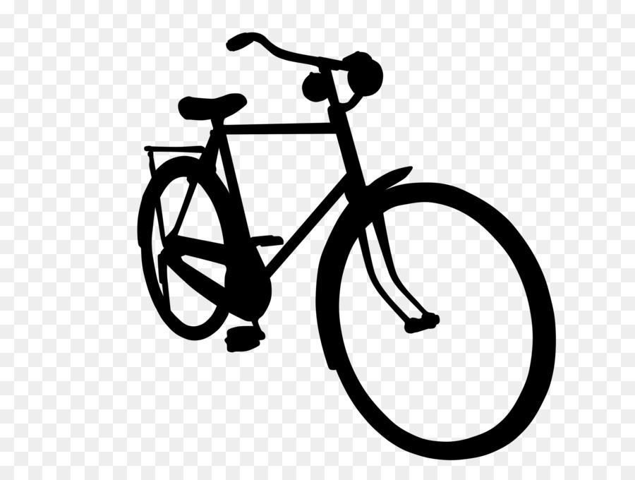 900x680 Bicycle Wheels Road Bicycle Bicycle Frames Bicycle Saddles Bicycle