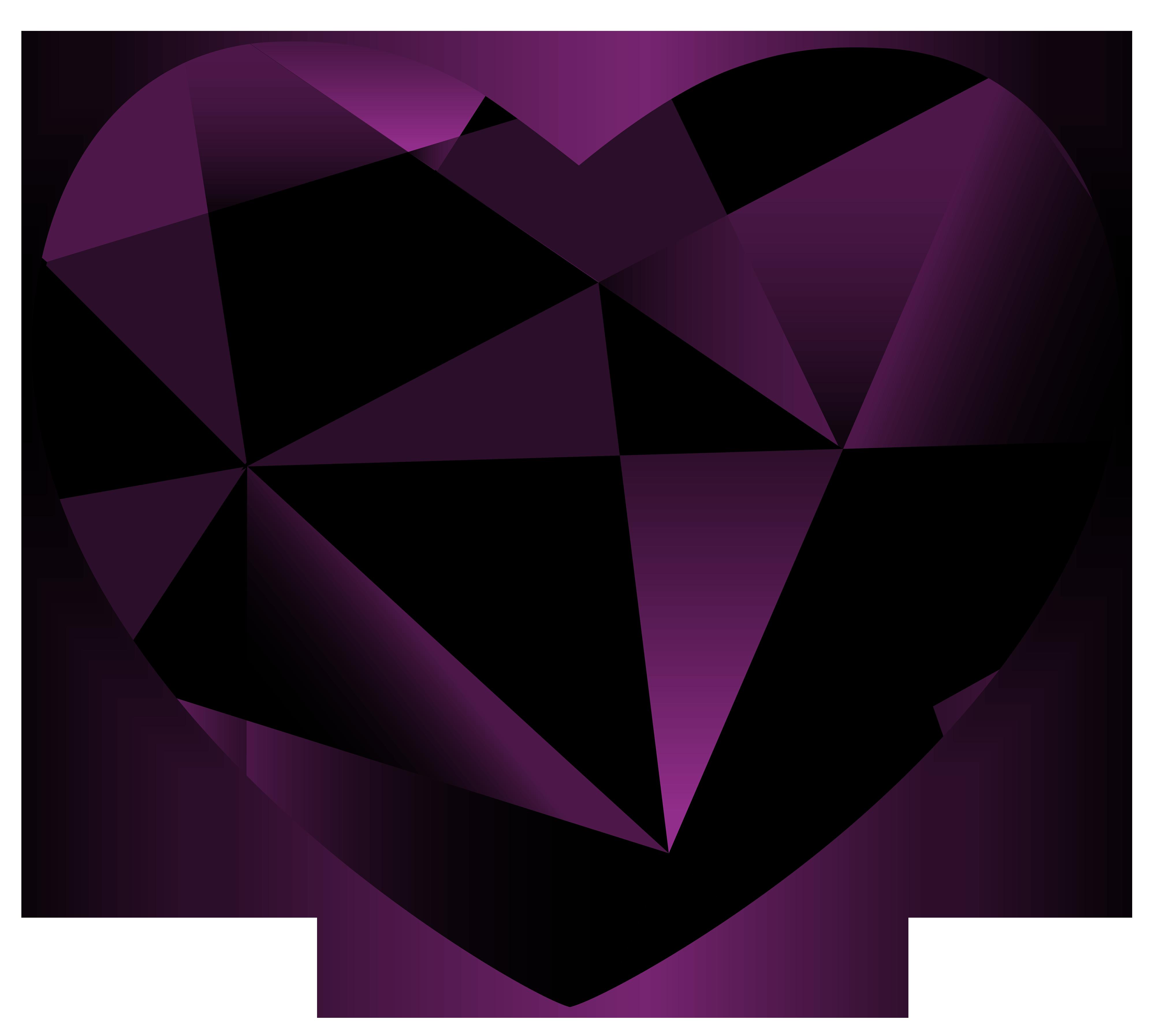 Vector Heart Png