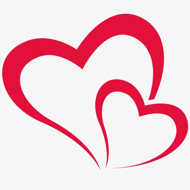 650x650 Heart Shaped, Vector, Heart To Heart, Heart Png Image And Clipart